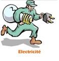 Rénovation électricité à Toulouse