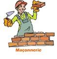 Rénovation travaux maçonnerie Toulouse