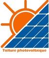Photovoltaïque panneaux solaires
