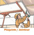 Plaquiste Jointeur à Toulouse